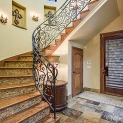 021_Stairs-1000_edit