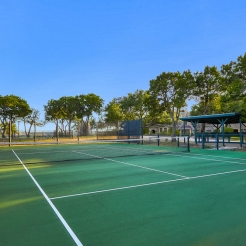 054_Common-Sport-Courts-1000_edit