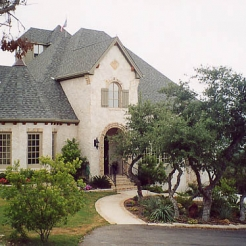 Lake Travis Home 03