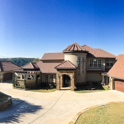 Lake Travis Home 06