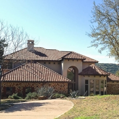 Lake Travis Home 07