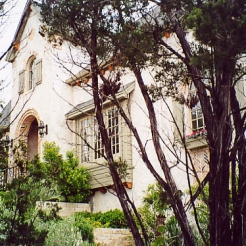 mcb-lake-travis-home-005