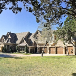 mcb-lake-travis-home-011