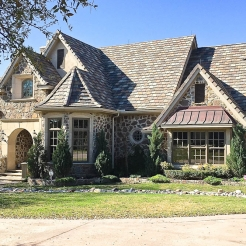 mcb-lake-travis-home-013