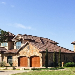 mcb-lake-travis-home-016