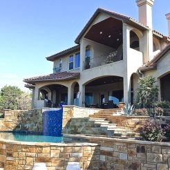 mcb-lake-travis-home-019