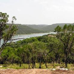 mcb-marina-vista-001.jpg