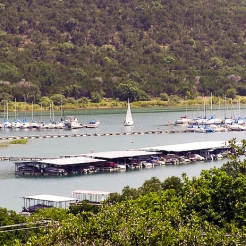 mcb-marina-vista-002.jpg