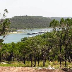 mcb-marina-vista-003.jpg
