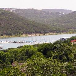 mcb-marina-vista-004.jpg