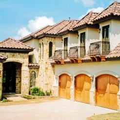 mcb-homes-001.jpg