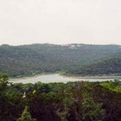 mcb-riviera-estates-006.jpg