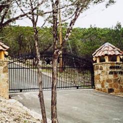 mcb-riviera-estates-001.jpg