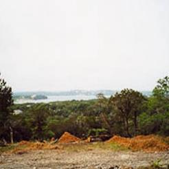 mcb-riviera-estates-002.jpg