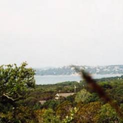 mcb-riviera-estates-005.jpg