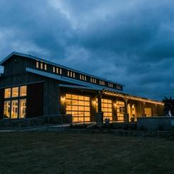 Sunset-Ranch-Night