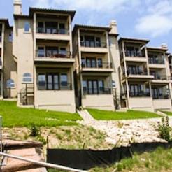 mcb-villas-of-harbor-marina-005.jpg