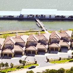 mcb-villas-of-harbor-marina-006.jpg
